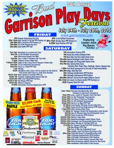 Garrison Play Days Flyer2015-page-0